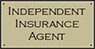 Independent Insurance Agent, Logo